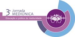 Jornada Mediúnica